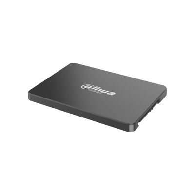 SSD-C800AS960G