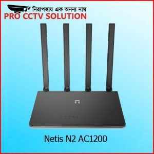 Netis Router