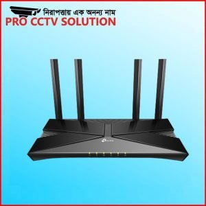 Tp-Link Archer AX50 AX3000 3000 price of bd
